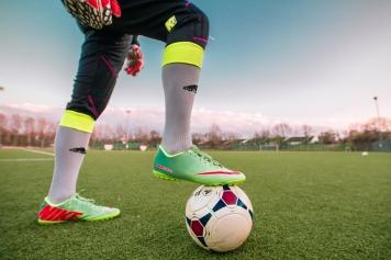 football-1274662_960_720