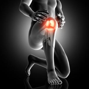 dolor-rodilla