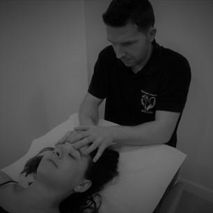Tratamiento-fisioterapia-osteopatia-craneo